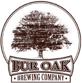Bur Oak Brewing Company